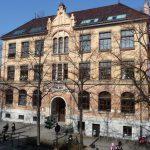 Uhlandschule Pfullingen